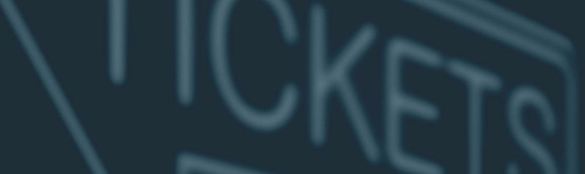 Die Superhelden Billets 7 6 2019 Berlin Theater Verlangertes