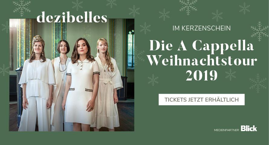 tickets für events, konzerte, theater, festivals kaufen  ticketino bald der neue ticketcorner #3